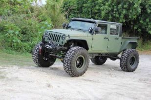 JeepWranglerOutpost.com-wheres-your-jeep-going-to-take-you-today -OO- (79)