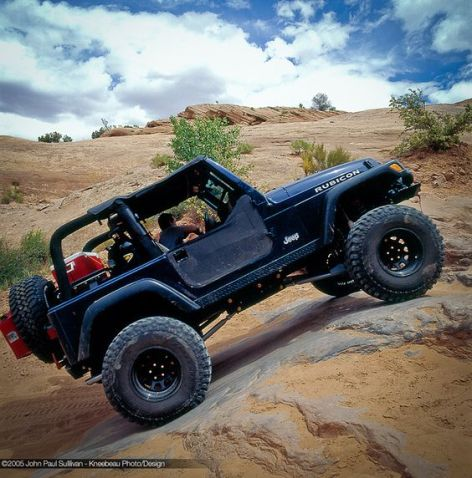 JeepWranglerOutpost.com-wheres-your-jeep-going-to-take-you-today -OO- (84)