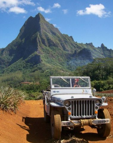 JeepWranglerOutpost.com-wheres-your-jeep-going-to-take-you-today -OO- (85)