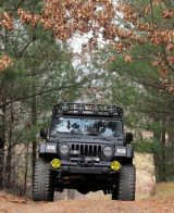 JeepWranglerOutpost.com-wheres-your-jeep-going-to-take-you-today -OO- (88)