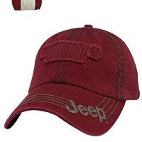 Jeep® Special Applique Grille Cap