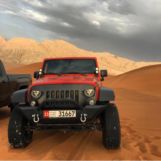 jeepwrangleroutpost-jeep-wrangler-fun-times-oo-102