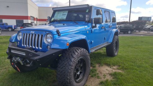 jeepwrangleroutpost-jeep-wrangler-fun-times-oo-105