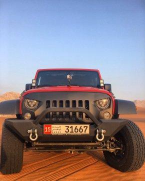 jeepwrangleroutpost-jeep-wrangler-fun-times-oo-109