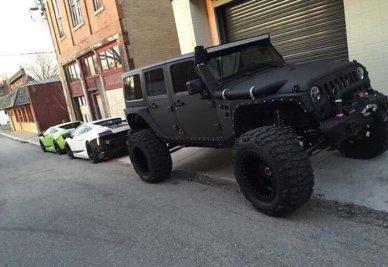 jeepwrangleroutpost-jeep-wrangler-fun-times-oo-113