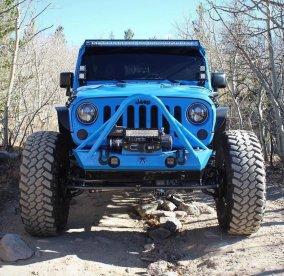 jeepwrangleroutpost-jeep-wrangler-fun-times-oo-116
