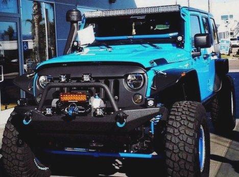 jeepwrangleroutpost-jeep-wrangler-fun-times-oo-123