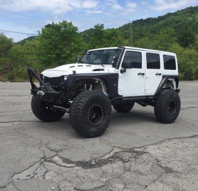 jeepwrangleroutpost-jeep-wrangler-fun-times-oo-127