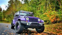 jeepwrangleroutpost-jeep-wrangler-fun-times-oo-129