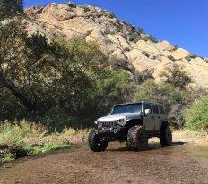 jeepwrangleroutpost-jeep-wrangler-fun-times-oo-133