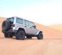 jeepwrangleroutpost-jeep-wrangler-fun-times-oo-134