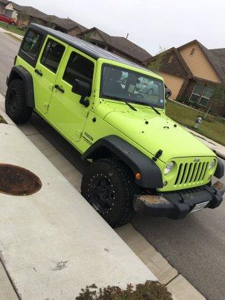 jeepwrangleroutpost-jeep-wrangler-fun-times-oo-142