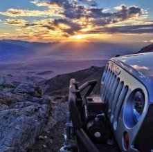 jeepwrangleroutpost-jeep-wrangler-fun-times-oo-143