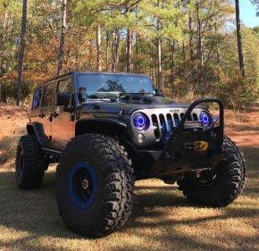 jeepwrangleroutpost-jeep-wrangler-fun-times-oo-145