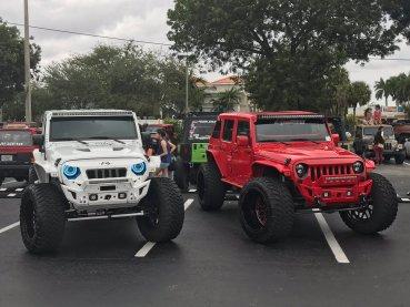 jeepwrangleroutpost-jeep-wrangler-fun-times-oo-148