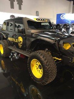 jeepwrangleroutpost-jeep-wrangler-fun-times-oo-154