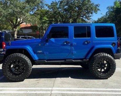 jeepwrangleroutpost-jeep-wrangler-fun-times-oo-156