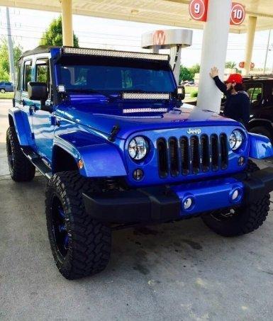 jeepwrangleroutpost-jeep-wrangler-fun-times-oo-157
