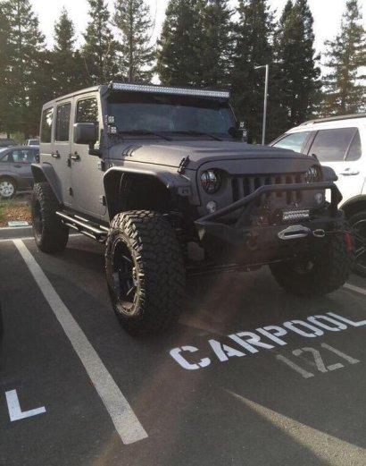 jeepwrangleroutpost-jeep-wrangler-fun-times-oo-158