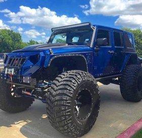 jeepwrangleroutpost-jeep-wrangler-fun-times-oo-160
