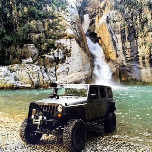 jeepwrangleroutpost-jeep-wrangler-fun-times-oo-164