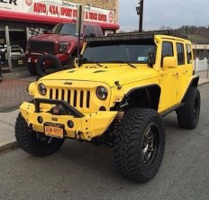 jeepwrangleroutpost-jeep-wrangler-fun-times-oo-167