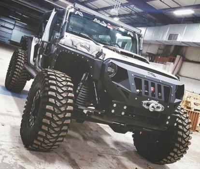 jeepwrangleroutpost-jeep-wrangler-fun-times-oo-17