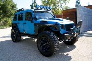 jeepwrangleroutpost-jeep-wrangler-fun-times-oo-171