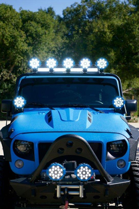 jeepwrangleroutpost-jeep-wrangler-fun-times-oo-172