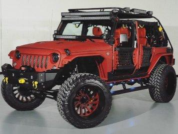 jeepwrangleroutpost-jeep-wrangler-fun-times-oo-177