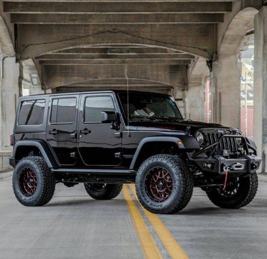 jeepwrangleroutpost-jeep-wrangler-fun-times-oo-179