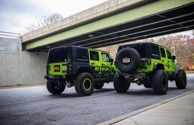 jeepwrangleroutpost-jeep-wrangler-fun-times-oo-182