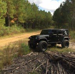 jeepwrangleroutpost-jeep-wrangler-fun-times-oo-185