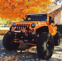 jeepwrangleroutpost-jeep-wrangler-fun-times-oo-193