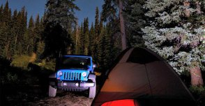 jeepwrangleroutpost-jeep-wrangler-fun-times-oo-2