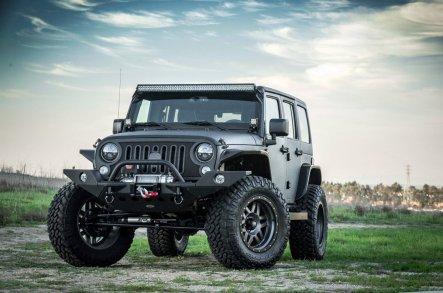 jeepwrangleroutpost-jeep-wrangler-fun-times-oo-206