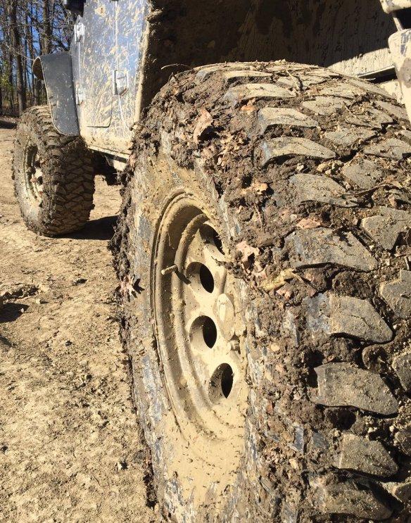 jeepwrangleroutpost-jeep-wrangler-fun-times-oo-208