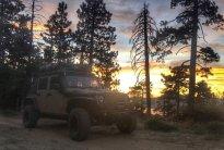 jeepwrangleroutpost-jeep-wrangler-fun-times-oo-212