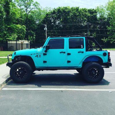 jeepwrangleroutpost-jeep-wrangler-fun-times-oo-214