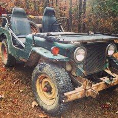 jeepwrangleroutpost-jeep-wrangler-fun-times-oo-219