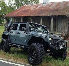 jeepwrangleroutpost-jeep-wrangler-fun-times-oo-232