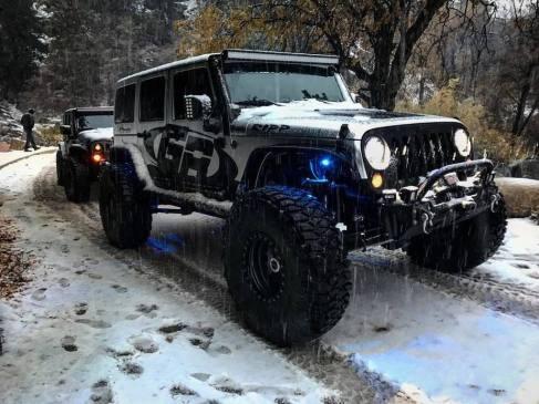 jeepwrangleroutpost-jeep-wrangler-fun-times-oo-235