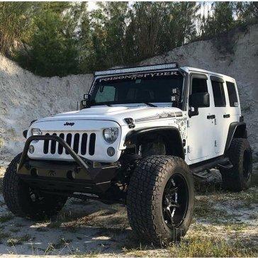 jeepwrangleroutpost-jeep-wrangler-fun-times-oo-236