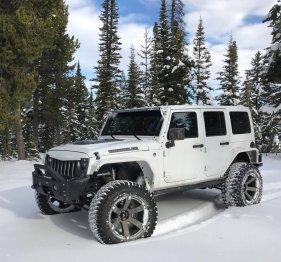jeepwrangleroutpost-jeep-wrangler-fun-times-oo-252
