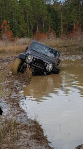 jeepwrangleroutpost-jeep-wrangler-fun-times-oo-256