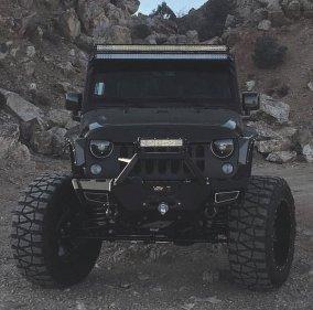 jeepwrangleroutpost-jeep-wrangler-fun-times-oo-259
