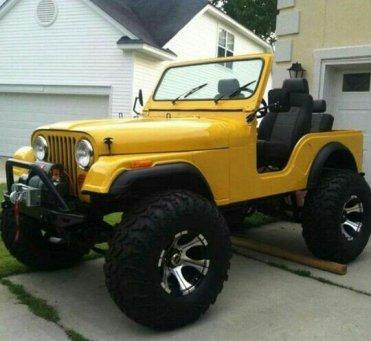 jeepwrangleroutpost-jeep-wrangler-fun-times-oo-30