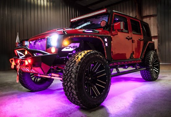 jeepwrangleroutpost-jeep-wrangler-fun-times-oo-46