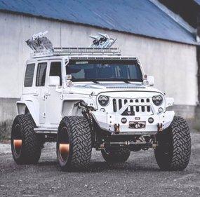 jeepwrangleroutpost-jeep-wrangler-fun-times-oo-5