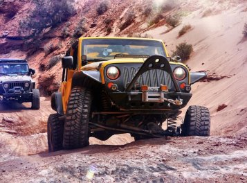 jeepwrangleroutpost-jeep-wrangler-fun-times-oo-55